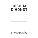 Joshua D'hondt wedding & family photographer