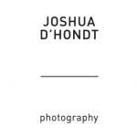 Joshua D'hondt wedding & family photographer